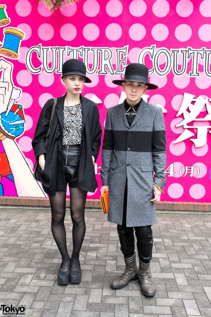 tokyofashion6
