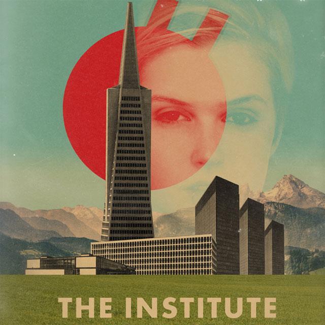 the_institute_film