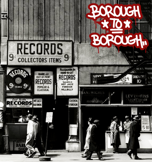 borough_to_borough_original