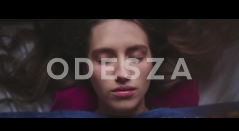 odesza_myfriendsneverdie
