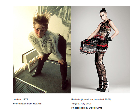 punk_couture4