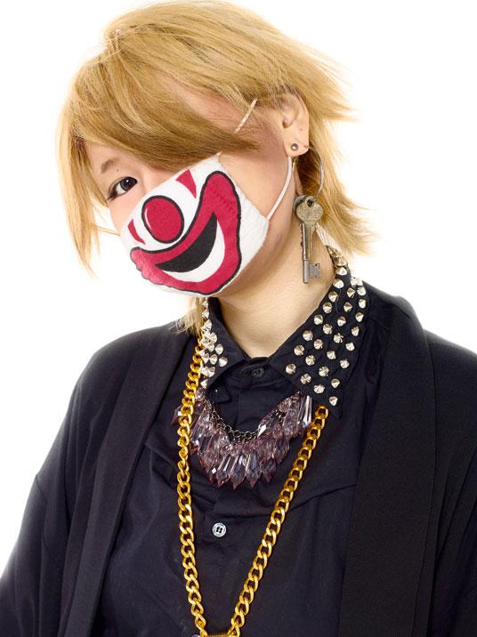 tokyo_adorned2
