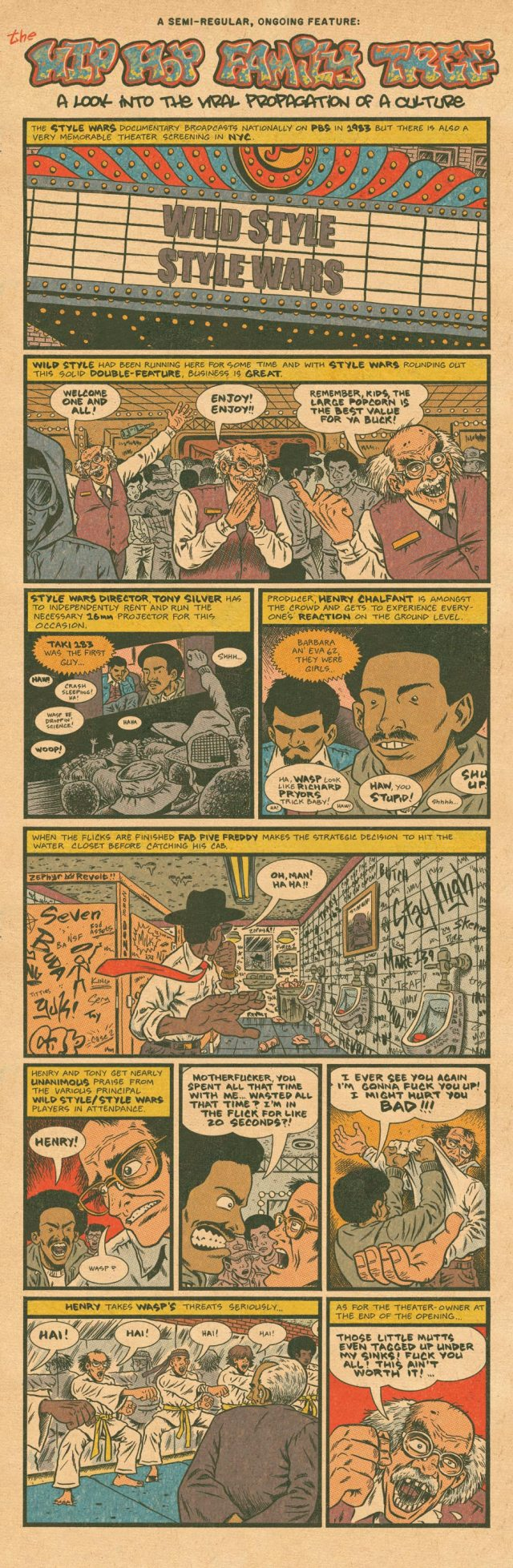 hip-hop-strip-99
