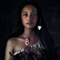 Before They Pass Away: Photographer Captures Breathtaking Pictures of Disappearing Indigenous Tribes. (Photography)
