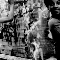 Wild Style Vs. Style Wars: Definitive Documentaries on Early Hip Hop Culture.