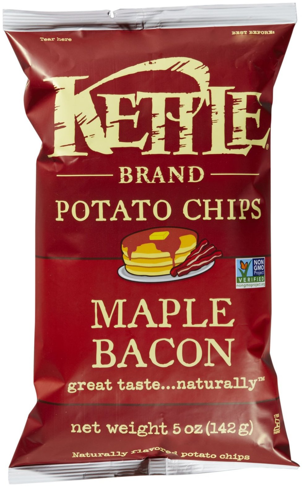 maple_bacon