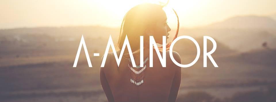 a_minor3