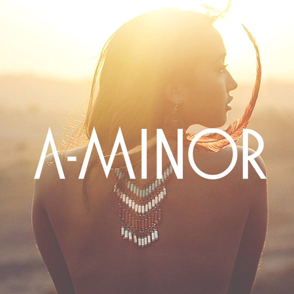 a_minor4