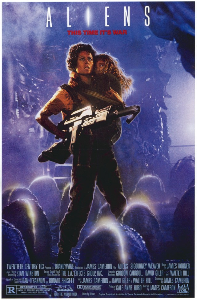 aliens_movie