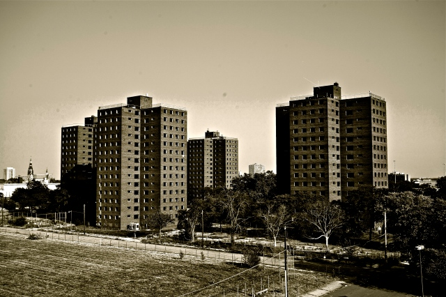 Fredrick_Douglass_Housing_Project_Towers_2010