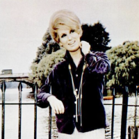 Spooky: New Genius Remix of Dusty Springfield's Classic Tune is Scary Good.
