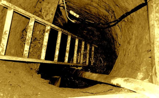 tunnel_terror2