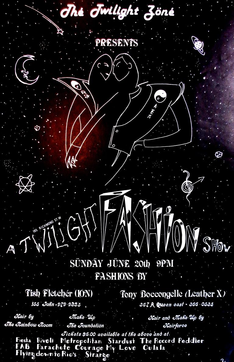 fashion_show_poster