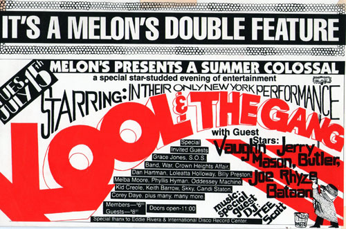 melons-ny-doublefeaturead-01
