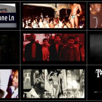 Back To The Zone: A Documentary on the Roots of Dance Culture.