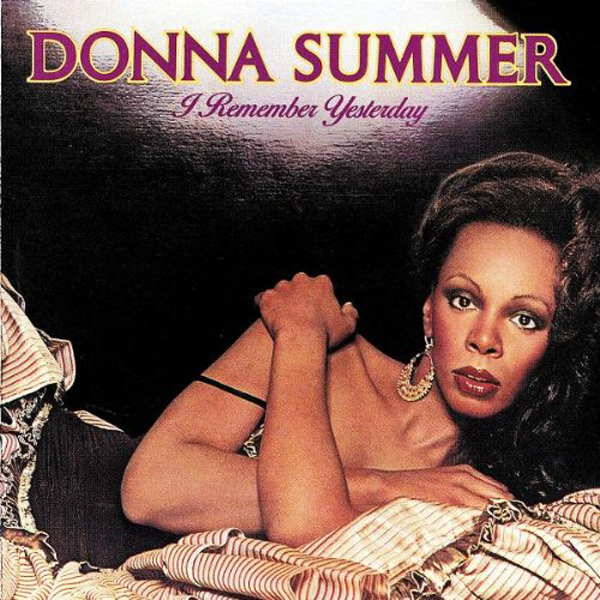 donna-summer-i-remember-yesterday
