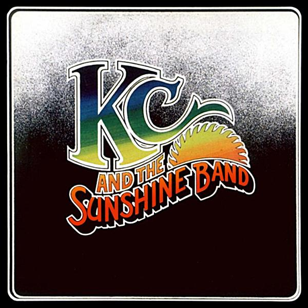 KC_and_the_Sunshine_Band_album_cover