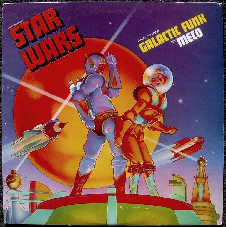 mico_star_wars