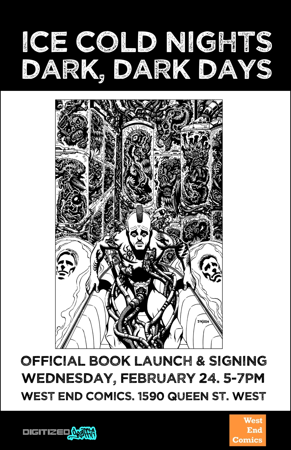 ice_cold_book_launch