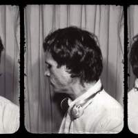 Arthur Russell: Vanished Into Music.