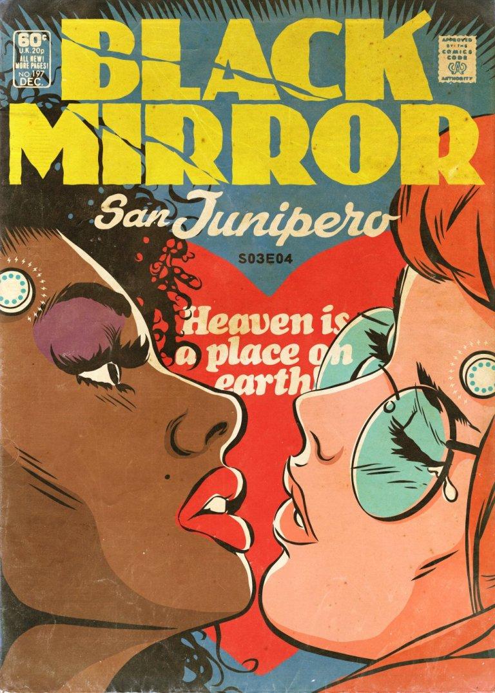 black_mirror3