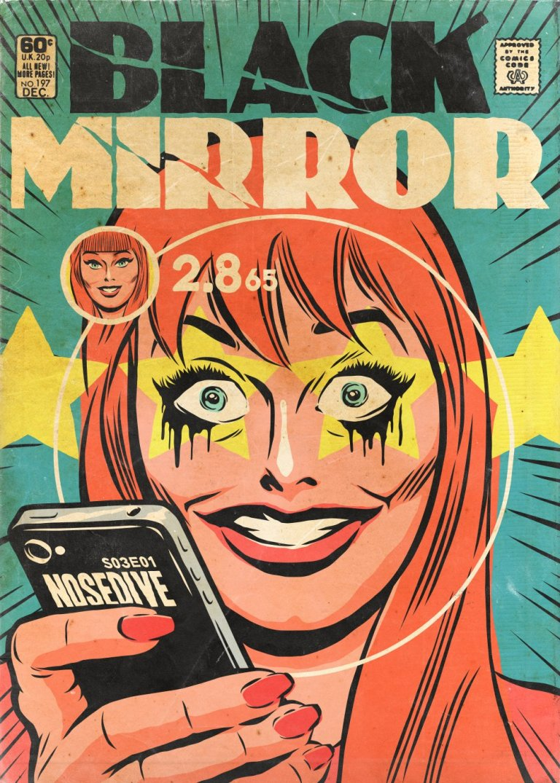 black_mirror4