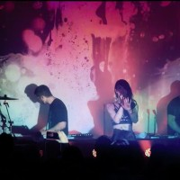 5 of the Very Best Live Electronic Sets To Cheer You Up.
